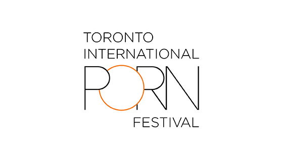 Image from Toronto International Porn Festival