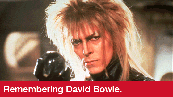 Image from Labyrinth Quote-Along
