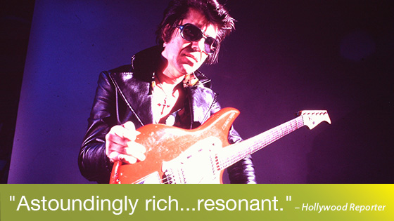 Image from Rumble: The Indians Who Rocked the World