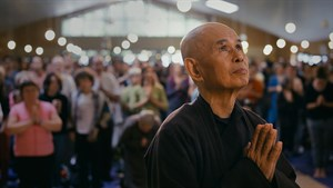 011_thich_nhat_hanh_plum_village_monastery_france_cspeakit_productions_ltd_thumb.jpg