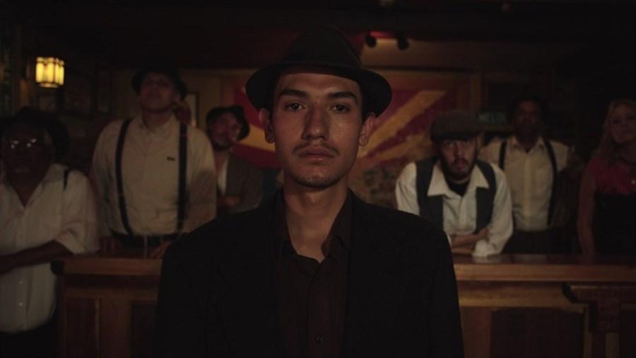 Hot Docs Film Festival - Bisbee '17