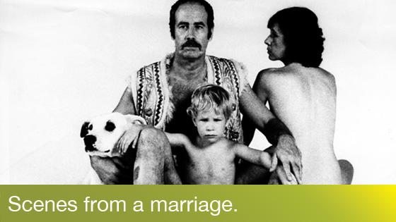 A-Married-Couple-1.jpg
