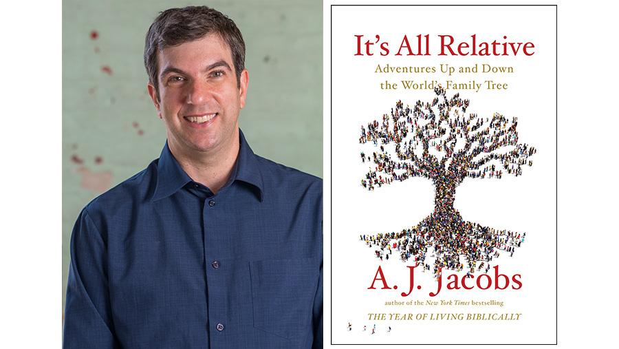 AJ-Jacobs-3.jpg