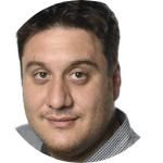 Adam Nyman