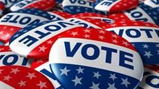 America-Votes_thumb.jpg