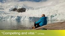 Antarctica_2_thumb.jpg