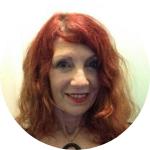 Barbara Isherwood
