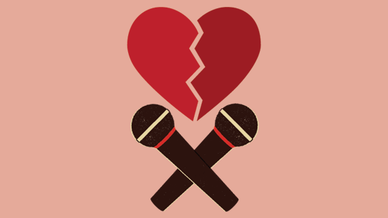 Broken-Hearts_1.png