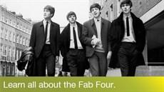 CM_The-Beatles_thumb.jpg