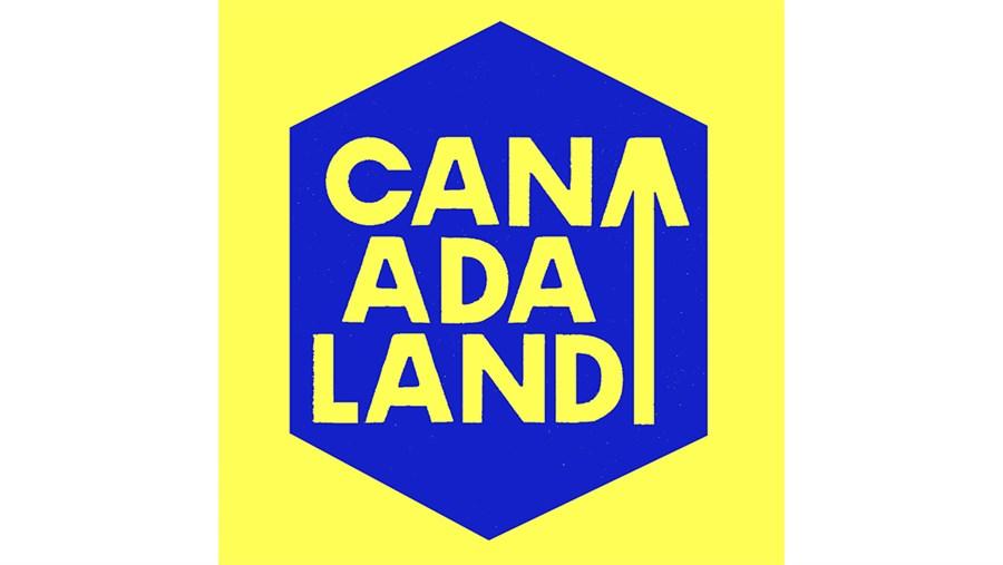 Canadaland_rev.jpg