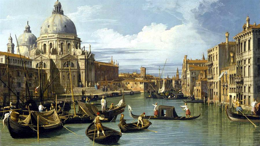 Canaletto_1.jpg