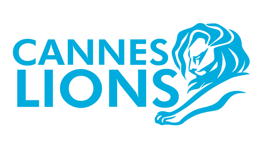 Cannes-Lions-2017.jpg