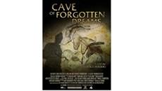 Cave_of_forgotten_dreams_poster_thumb.jpg