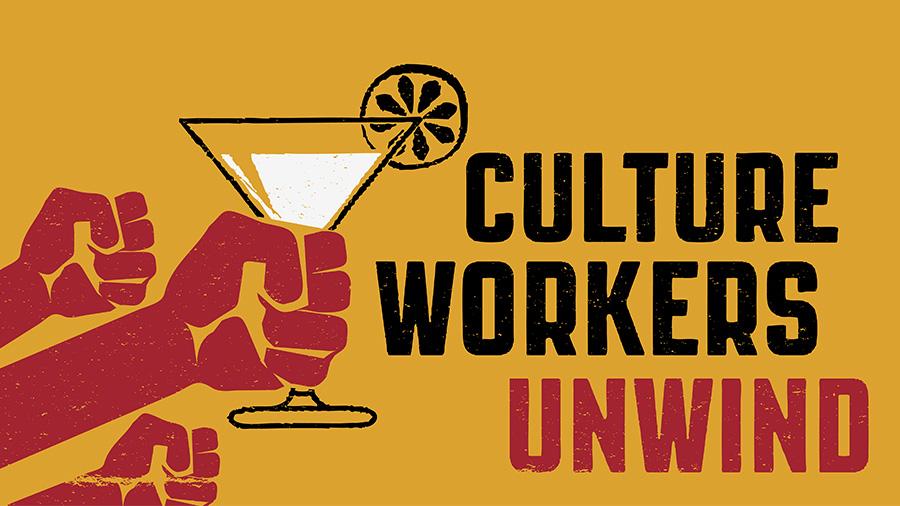 Culture-Workers-Unwind.jpg