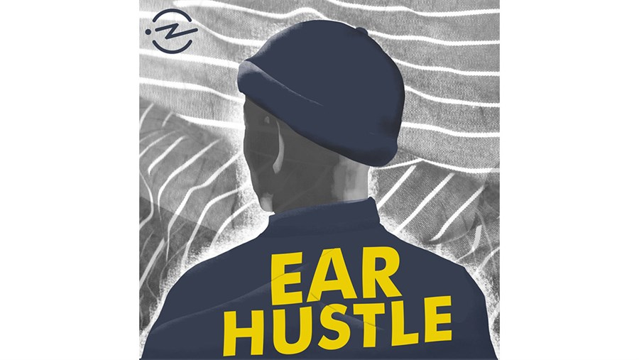 Ear-Hustle_rev.jpg