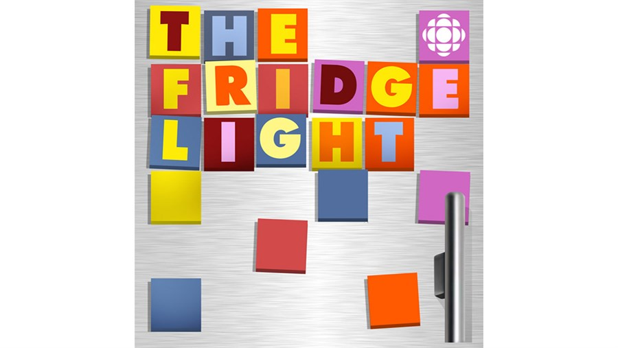 Fridge-Light_rev.jpg