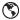 World emoji