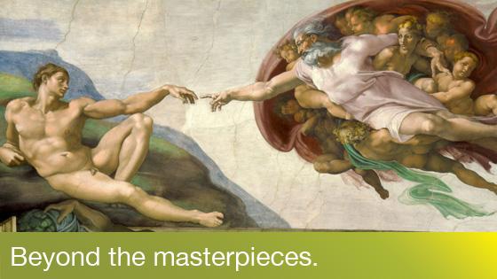 Michelangelo-Love-and-Death_1.jpg
