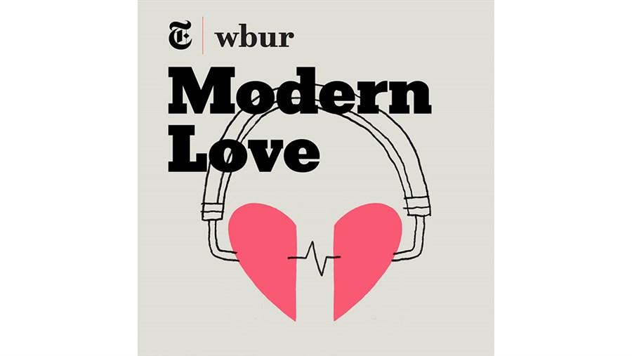 Modern-Love_rev.jpg