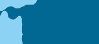 Newfoundland and Laborador Film Development Corporation logo