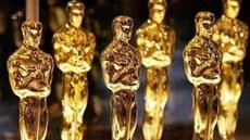 Oscars3_thumb.jpg
