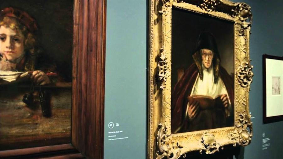 Rembrandt_web1_AMedit.jpg