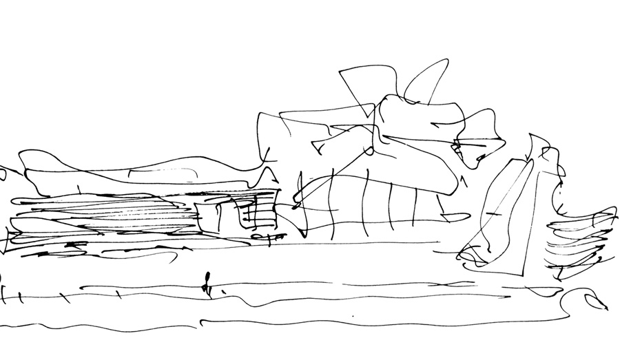 Sketches-of-Frank-Gehry.jpg