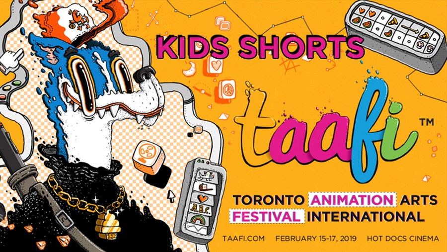 TAF-03-KIDS_SHORTS.jpg