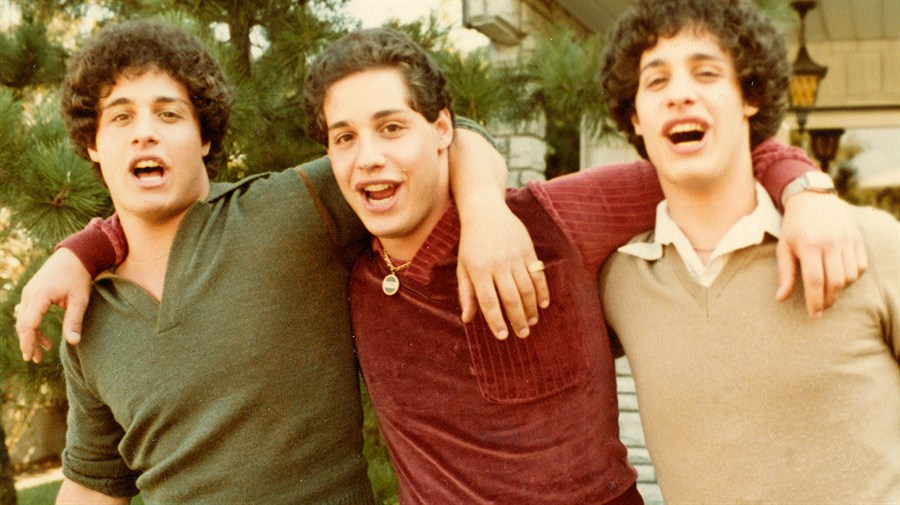 Three Identical Strangers_1.jpg