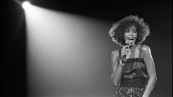 Whitney_Can_I_Be_Me_3.jpg