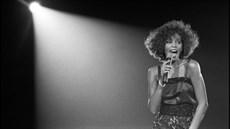 Whitney_Can_I_Be_Me_3_thumb.jpg
