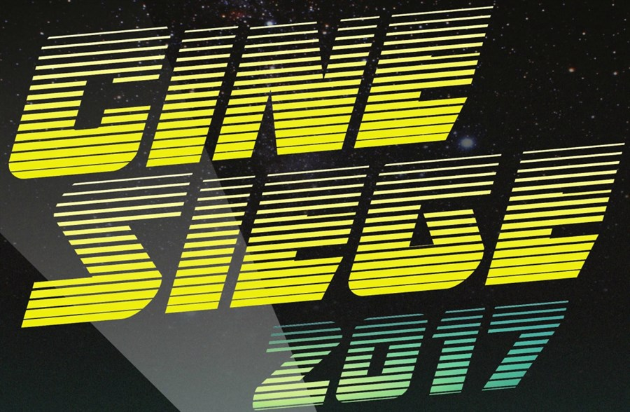 cinesiege2017_11x17-FINAL-1.jpg