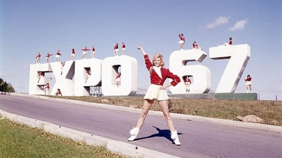 expo67_resized.jpg