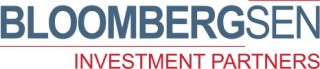 Bloombergsen Investment Partners