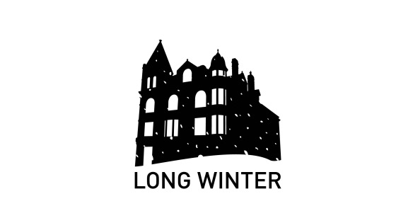 logo_Long Winter.jpg