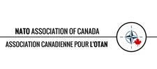 NATO Association of Canada