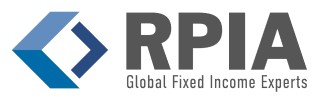 RPIA Global Fixed Income Experts