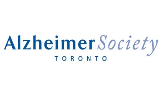 Image result for alzheimers society toronto
