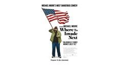 mech_Where_to_Invade_Next_thumb.jpg