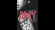 merch_Amy_thumb.png