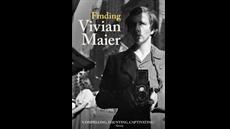 merch_Finding_Vivian_Maier_thumb.png