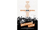merch_Wrecking_Crew_thumb.jpg