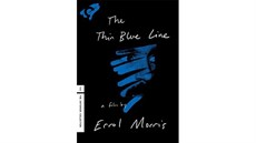 merch_thin_blue_line_thumb.jpg