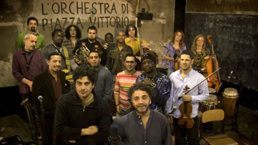 orchestra-piazza-vittorio.jpg