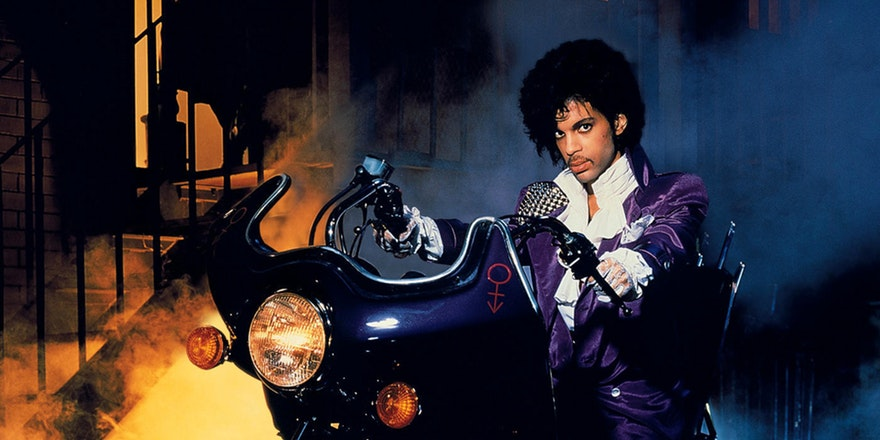 purple-rain-1984.jpeg