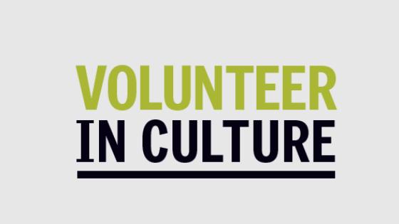 volunteer_in_culture2.png