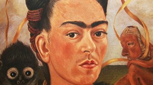 2016\Legacy_of_Frida_Kahlo_1_thumb.jpg