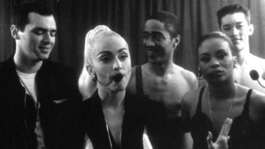 Madonna Truth Or Dare Movie Online