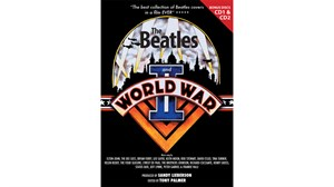 Beatles_WWII_1_thumb.jpg