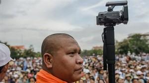 Cambodian_Spring_1_thumb.jpg